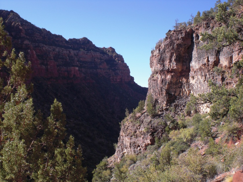 Sub Canyon 015