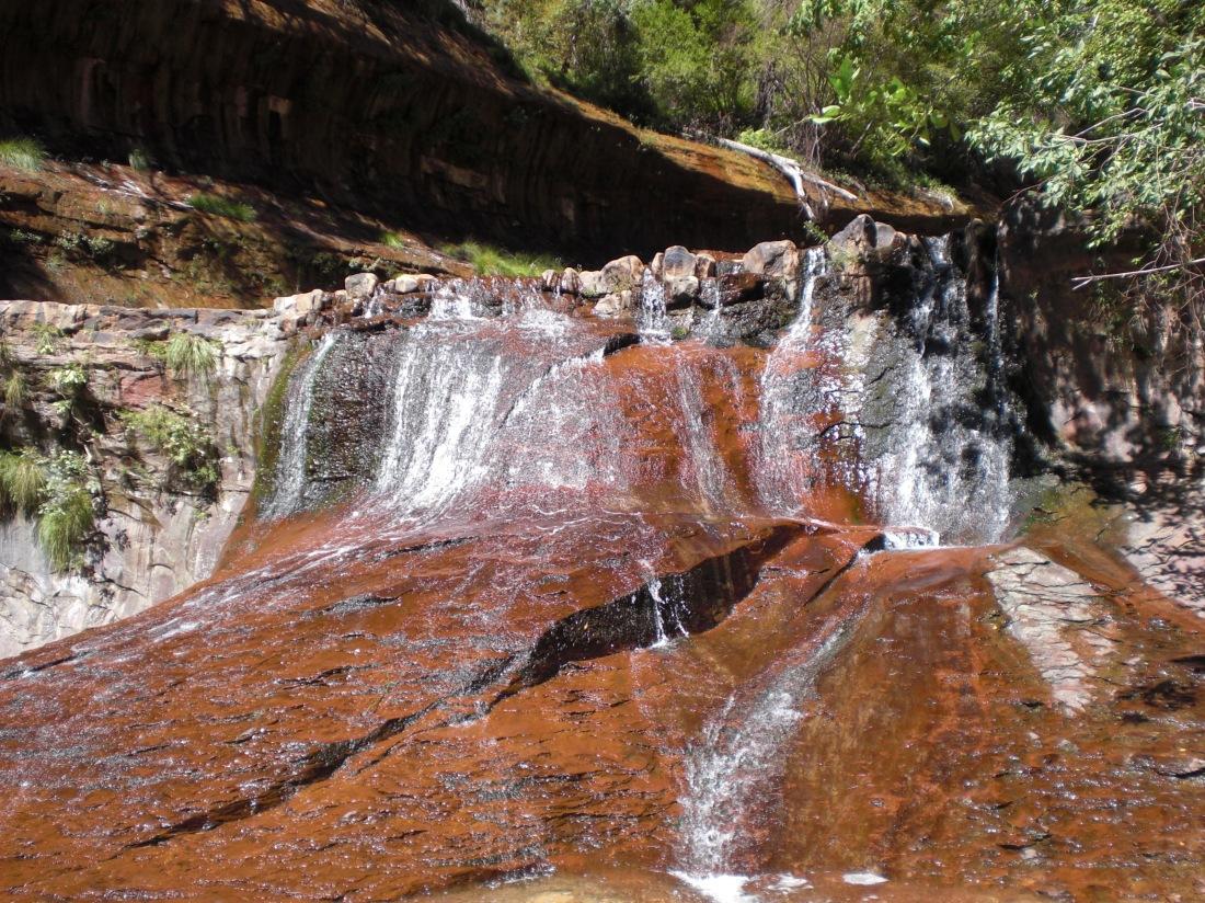 Sub Canyon 063